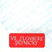 cc595a1c3282 Slovácké pěsničky